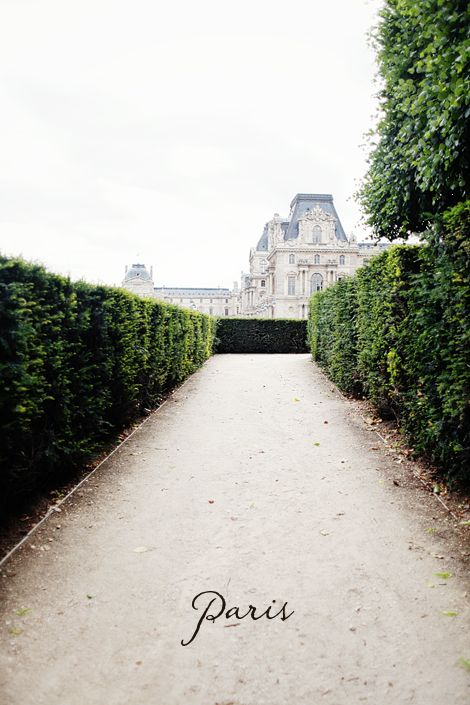 breathtakingly beautiful versailles.  want to go back someday.