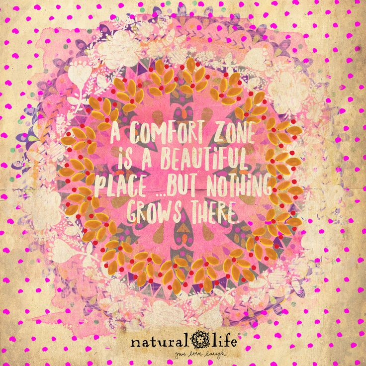 Quotes On Colorful Life: 161 Best Natural Life Images On Pinterest