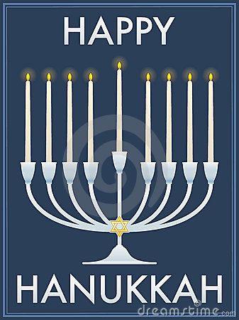 happy-hanukkah-17175748.jpg (337×450)