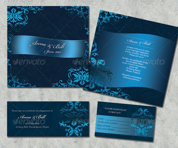 Wedding Cards Sri Lanka Wedding Card Pinterest Wedding Cards Congratulations Wedding Wedding Cards Wedding Congratulations Card Wedding Invitation Card Design