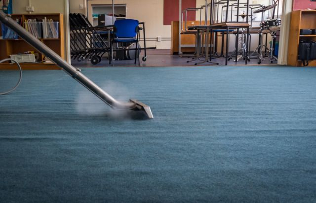 Here S All About Commercial Carpet Cleaning Services In Denver In 2020 Carpet Cleaning Company Commercial Carpet Cleaning Carpet Cleaning Service