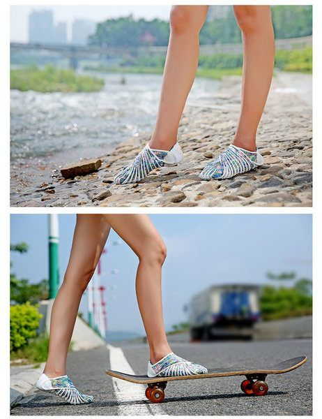 WHY FUROSHIKI SHOES ?       minimalis design with cool color, light weight, sweat absorption, fit your feet perfectly, this shoes will warp your feet perfectly your feet can do more movement freely, small space storage, bring it anywhere & anytime,      all activity indoor / outdoor running, hiking, yoga, walk, school, fishing, etc   ,don't worry on water activity, quick dry material,      you can bring it as your backup shoes  ➡️GRAB IT NOW livecoolstuff.com