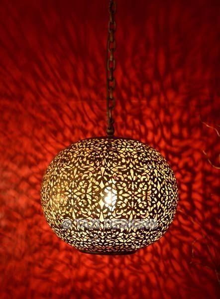 Moroccan Lamp For Bedroom Hallway