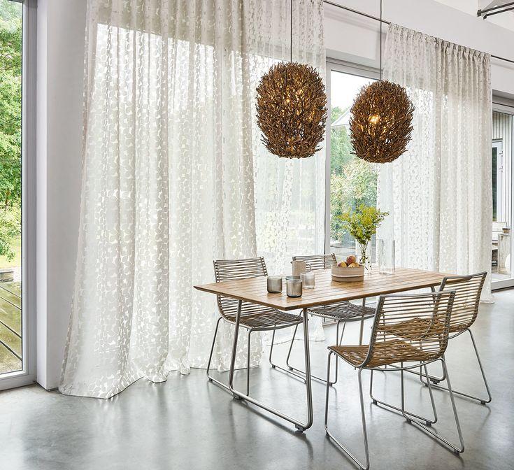Jayla Jean quer, New @ TheDecoFactory #interior #Paint #Carpet #Curtains #Decoration