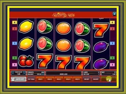 Большой куш игровые автоматы бот игровые автоматы играты бесплатно