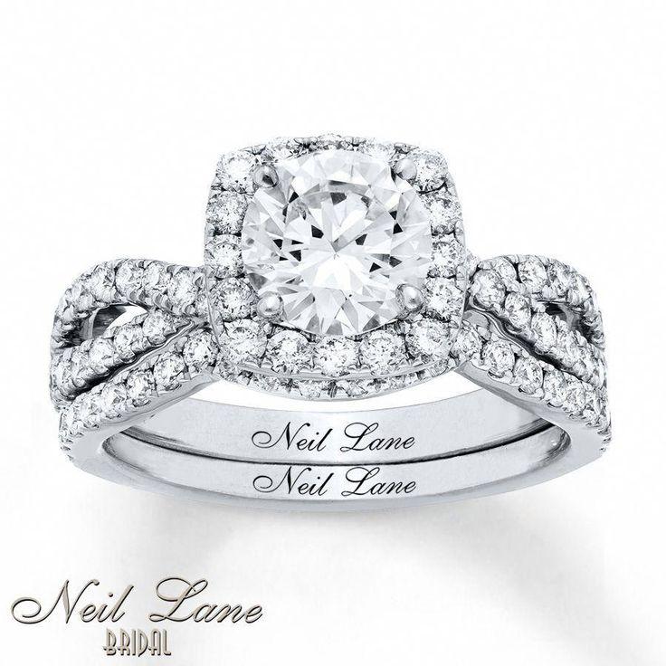 vintage wedding rings .. 2958 vintageweddingrings
