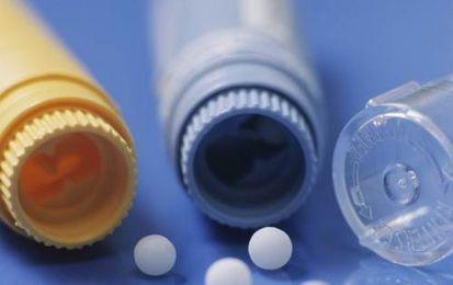 L'Oscillococcinum, il vaccino antinfluenzale omeopatico: cos'è e come funziona - L'Oscillococcinum è un vaccino antinfluenzale omeopatico. Si prende sotto forma di granuli e contiene dosi infinitesimali di una sostanza in grado di stimolare il sistema immunitario.
