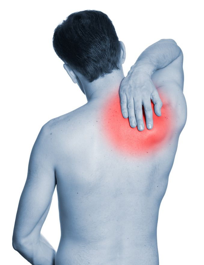 the health problems caused by back pain on individuals You might be unknowingly causing yourself chronic back pain, but you  often  times our aches and pains comes from an old injury or medical issue, but if you  know those  your back (and your overall health) will thank you.