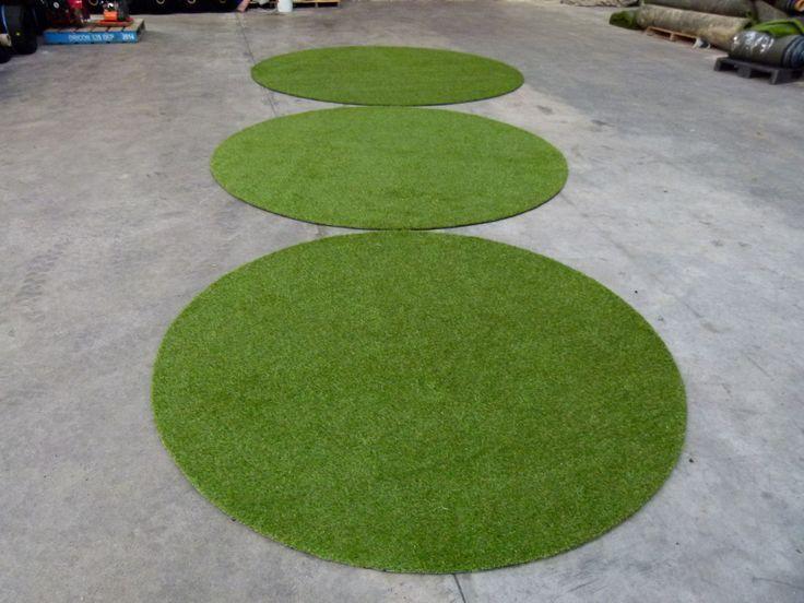 grass rug office - Google zoeken