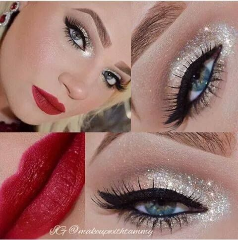 Makeup Tips For Winter Wedding : 17 Best images about Batons Mary Kay on Pinterest ...