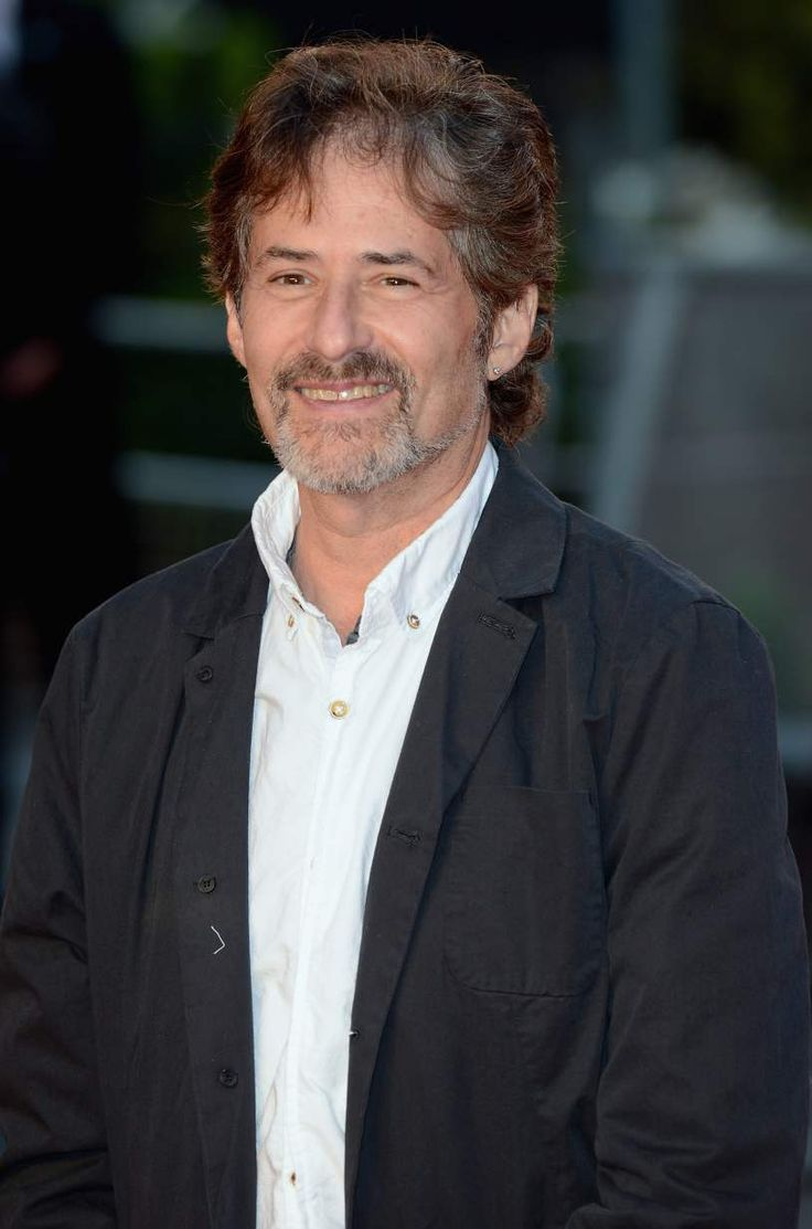 James Horner (08/14/1953 - 06/22/2015) was an American composer, conductor & orchestrator of film scores. He was an accomplished concert hall composer before he moved into writing film scores.