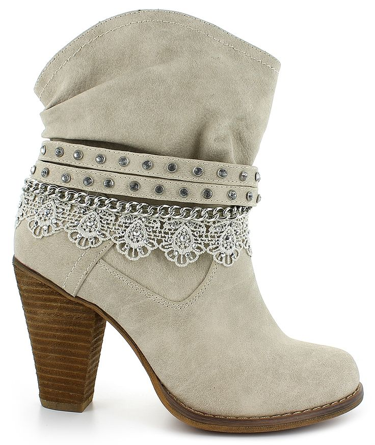 4320 Best Boots Images On Pinterest Ankle Boots Heels