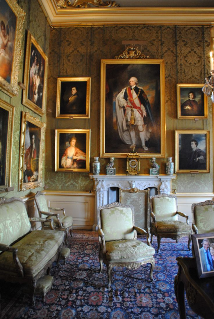 4686 best images about european manor chateau for Blenheim builders