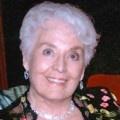 Charlotte Peterson Boulay- Obituary