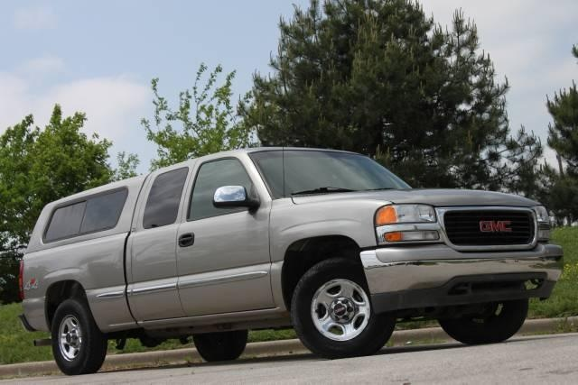 2001 gmc sierra 1500 c3 specs. Black Bedroom Furniture Sets. Home Design Ideas