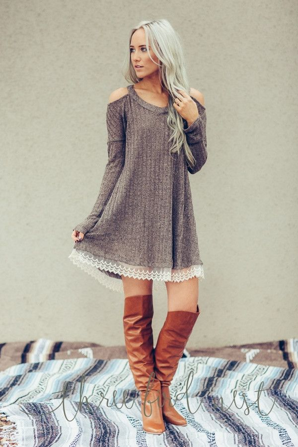 Three Bird Nest | Bohemian Clothing