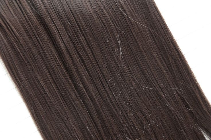 Where Can I Buy Fusion Hair Extensions Online 28