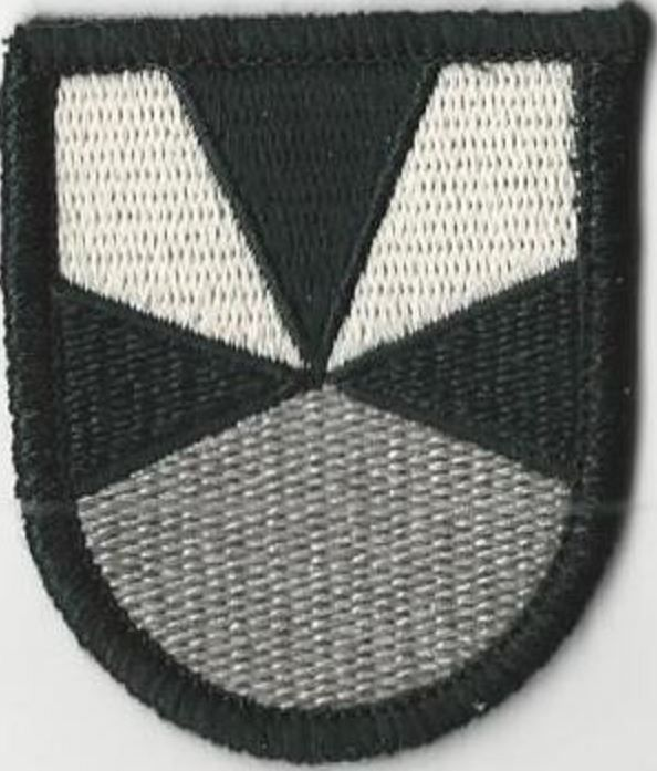 310TH PSYCHOLOGICAL OPERATIONS COMPANY 325TH PSYCHOLOGICAL OPERATIONS COMPANY 346TH PSYCHOLOGICAL OPERATIONS COMPANY