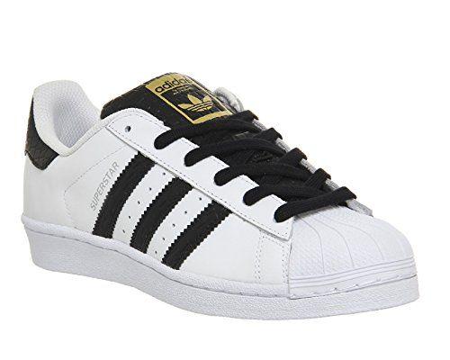 Los Angeles W, Sneakers Basses Femme, Marron (Maroon/Maroon/FTWR White), 38 2/3 EUadidas Originals
