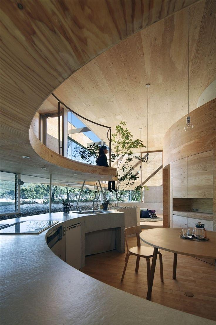 best intérieur design images on pinterest architecture home