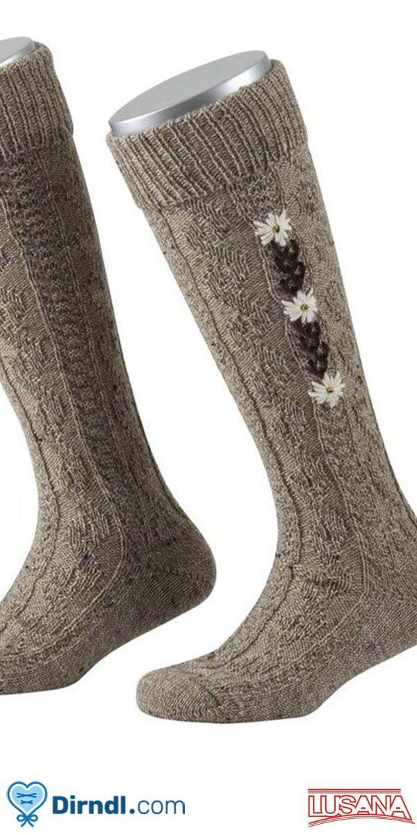 Kinder Socken von Top Marken ✓ große Auswahl | ZALANDO