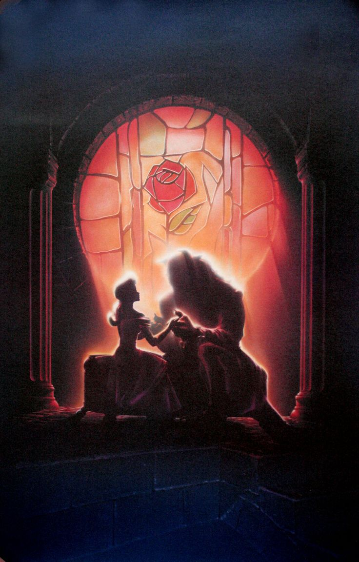 30 Things You Might Not Know About 39 Beauty And The Beast