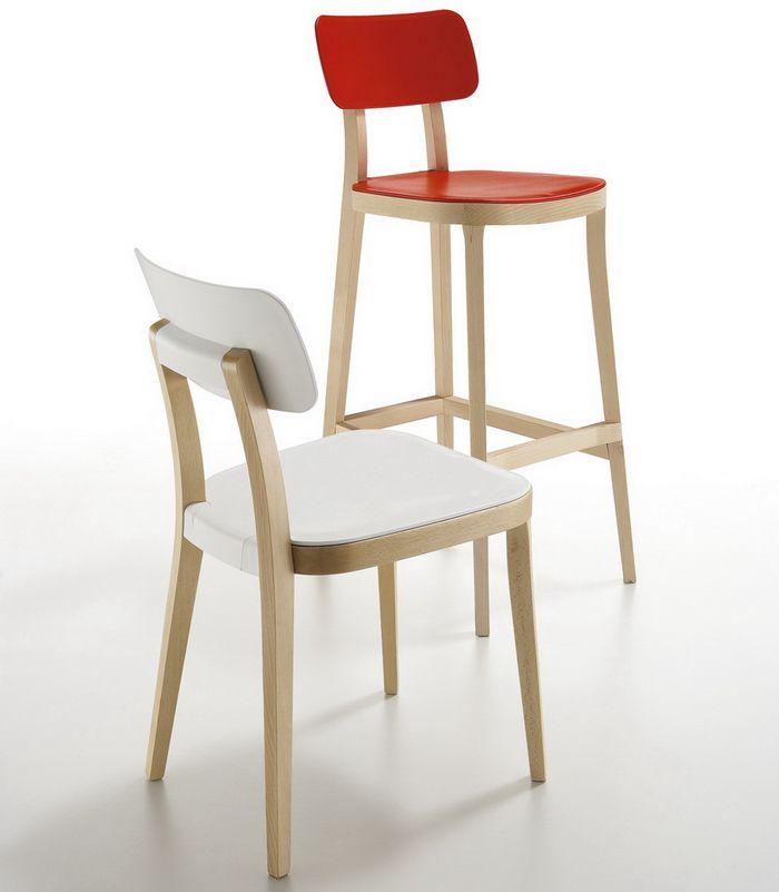 1000 ideias sobre sillas para restaurante no pinterest for Sillas para restaurante