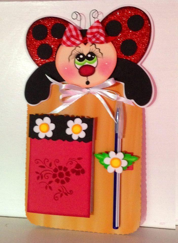 299 best images about detalles foami on pinterest - Decoracion dia de la madre ...