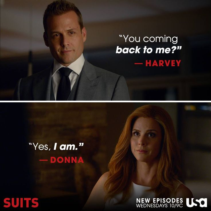 Suits Season 5 Episode 11 #Darvey                                                                                                                                                                                 More