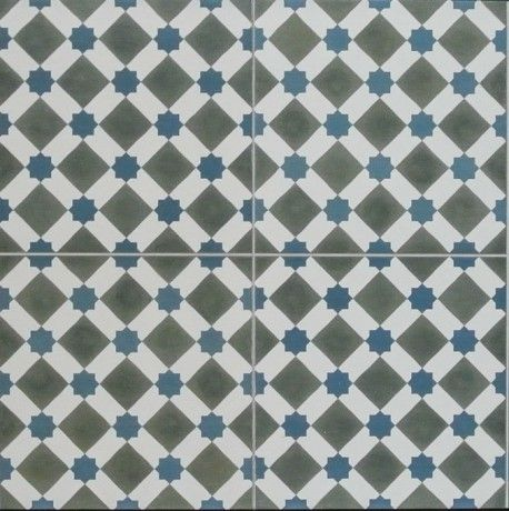 1000 images about carrelage on pinterest saints cement tiles and cuisine. Black Bedroom Furniture Sets. Home Design Ideas