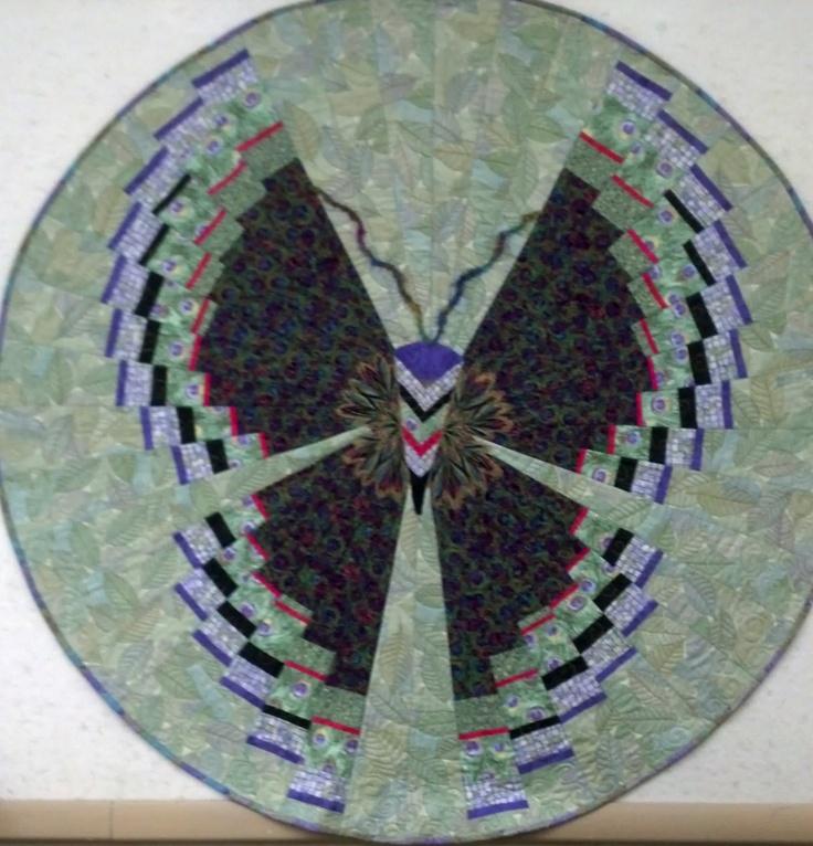 161 Best Bargello Images On Pinterest Bargello Quilts
