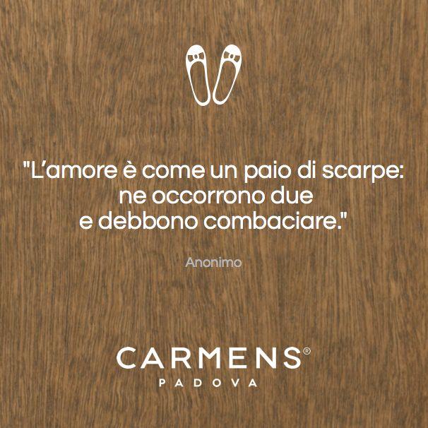 #my_daily_style #citazioni #shoes #scarpe #amore #love