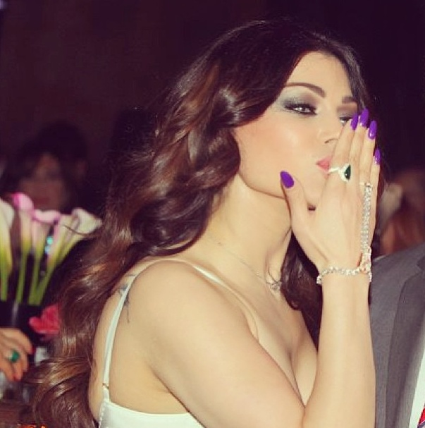 Arabe Haifa Whbe Porn Videos In Hight Quality 26