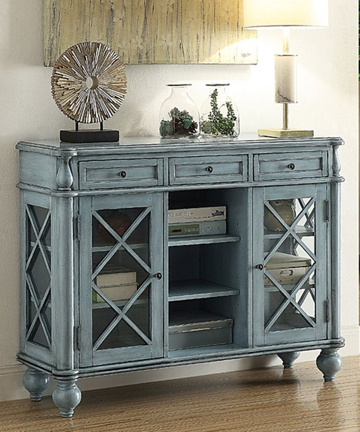 33 Best Entry Way Mudroom Backyard Images On Pinterest Storage Benches Bedroom And Entryway Bench