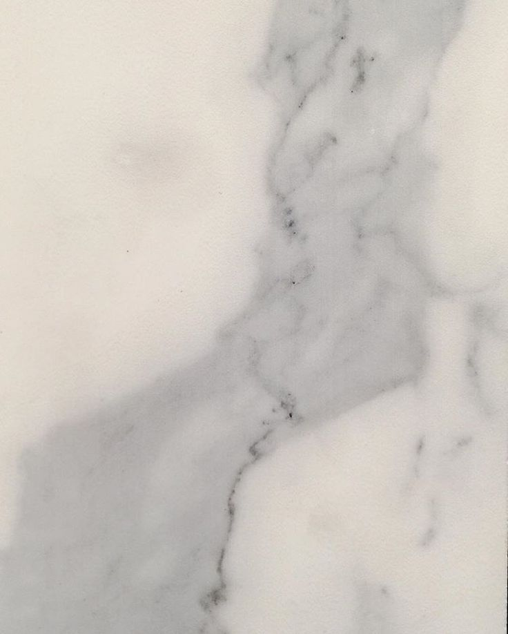 💭 Marble Dreams 💭  This Pietra Statuario honed 15x30 porcelain tile is an incredible alternative to stone. It satisfies any style from minimalist to eclectic with its soft veining. Made for marble lovers ❣  Our Pietra collection- which also includes Calacatta, Blue de Savoie and Veneto- ranges from $13.25/sf to $17.50/sf. Additionally available are the 30x30 cut and polished finish.  #AnnSacks #tileandstone #interiordesign #porcelain #Pietra #Statuario #design #marble #white #cream #grey…