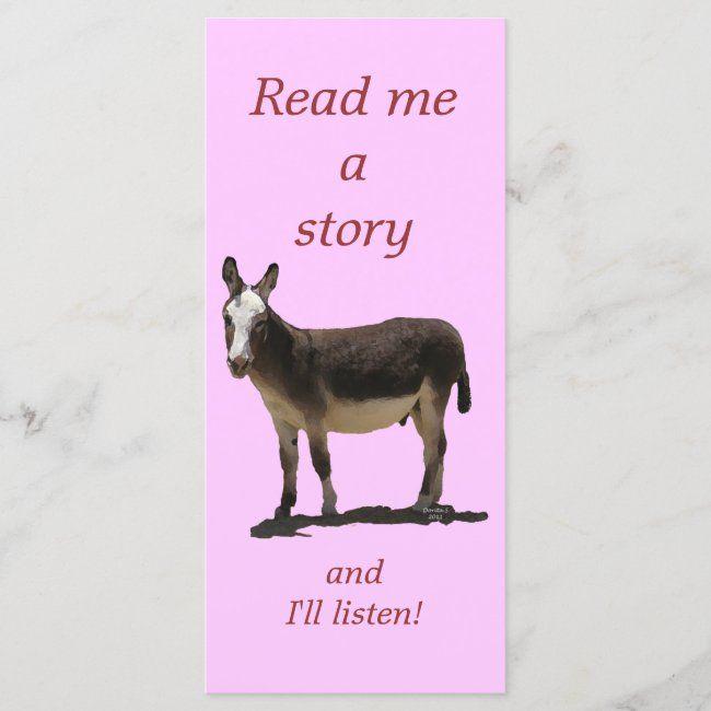 25+ Donkey back ideas