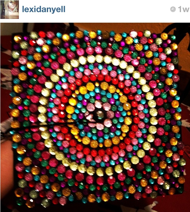 102 Best Bedazzled Images On Pinterest