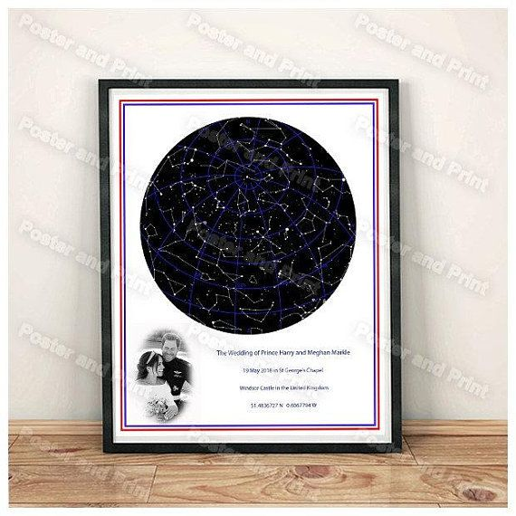 112 Best Zodiac Constellations And Stars Images On