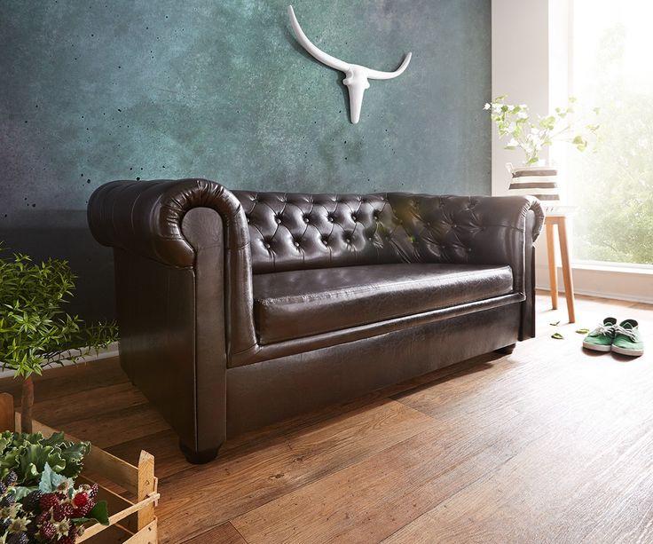 104 besten sofatr ume bilder auf pinterest schlafsofa leder wohnzimmer sofas und sofa g nstig. Black Bedroom Furniture Sets. Home Design Ideas