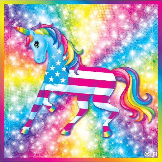 Diy Unicorn Book Cover : Ideas about happy memorial day on pinterest