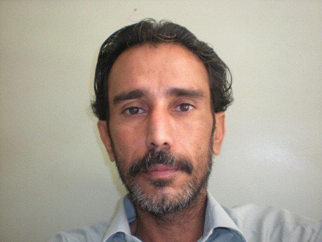 Baloch, Rind in Pakistan Population 804,000 Christian 0.00% Evangelical 0.00% Largest Religion Islam (100.0%) Main Language Balochi, Eastern