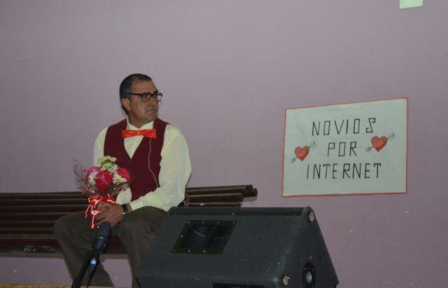 Santacara: Dia de las Asociaciones 2015 - Grupo de Teatro de ...