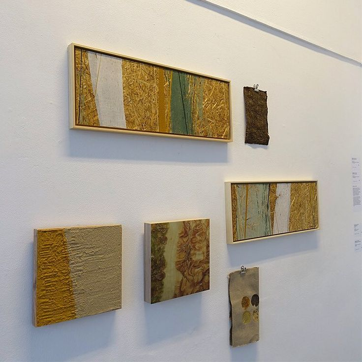 De tentoonstelling 'Afval, Schoonheid en Abstractie' is nog tot en met 24 februari te zien in de expositieruimte bij DOOR, Dordrecht. Deze is te bezichtigen op: Woensdag van 11 tot 17 uur, vrijdag van 11 tot 23.30 uur en zaterdag van 20 tot 23.30 uur. - My exhibition at DOOR, Dordrecht will be running until Saturday February 24th, 2018. - #studioangeliquevandervalk #angeliquevandervalk #vegetableworks #art #visualart #abstract #abstractart #varietyofwork #contemporary