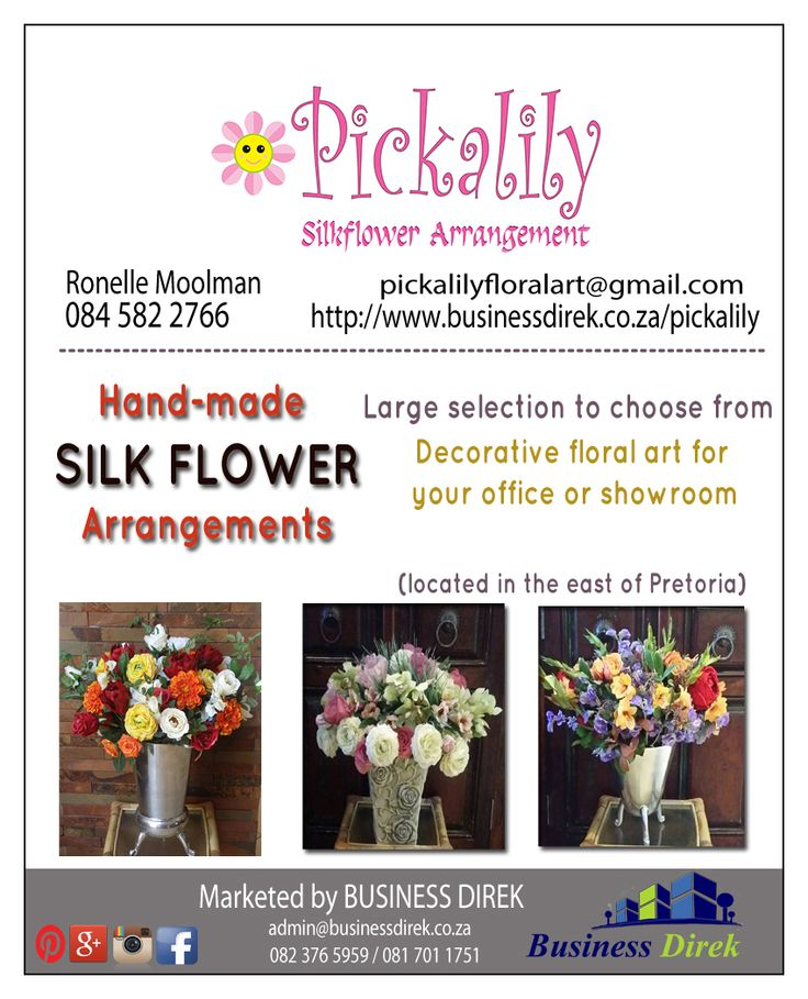 #silk #flowers #office #home #arrangements #floralart