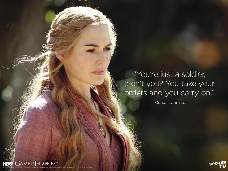 game of thrones cersei youtube