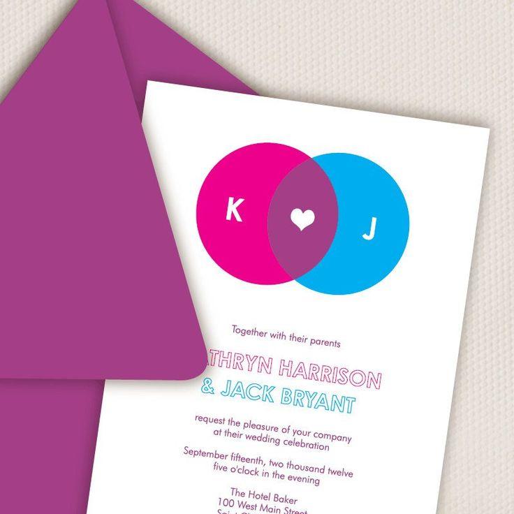 keralwedding card wordings in english%0A    Wedding Invites For Geeks in Love  Simple Wedding InvitationsWedding  Invitation SamplesSimple