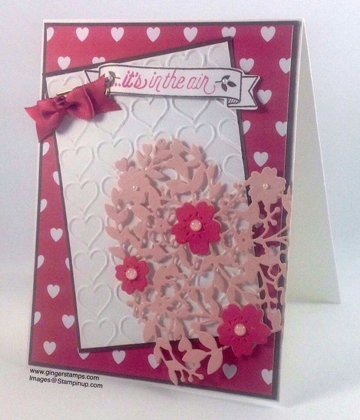 17 Best images about VALENTINE CARDS – Pinterest Valentine Day Cards