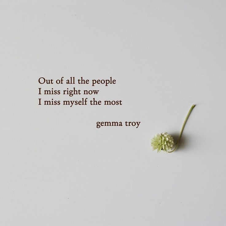 "6,238 Likes, 47 Comments - Gemma troy (@gemmatroy) on Instagram: ""Thank you for reading my poetry and quotes. I try to post new poems and words about love, life,…"""