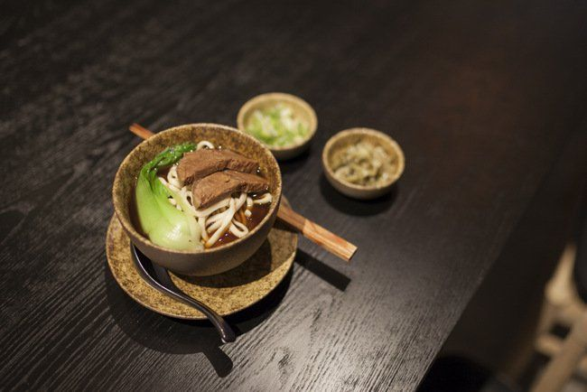 Cathay Pacific Opens New Lounge in Taiwan Taoyuan International Airport »