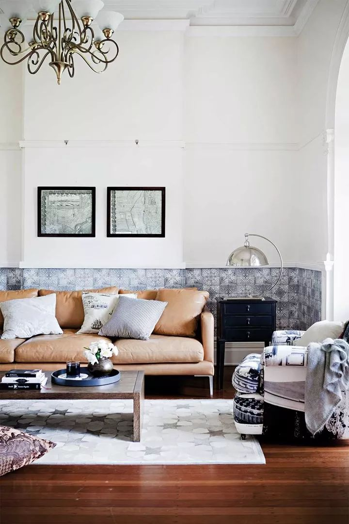 20 coffee table ideas to pull your